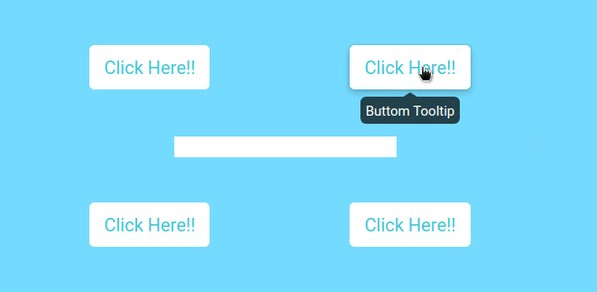 A step-by-step guide to making pure-CSS tooltips