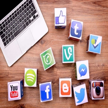 Upcoming Trends In Social Media World