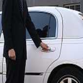 7 Important Reasons To Hire Limousine Service In Los Angeles
