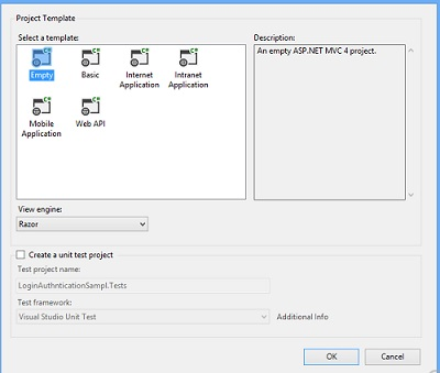 Working with SimpleMembership in ASP.NET MVC
