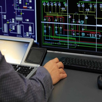 The Benefits Of Using SCADA in Your Workplace