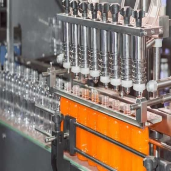 5 Benefits of Integrating an Automated Packaging Machine in Your Production Line