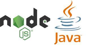 The Best Kept Secrets About Advances In The JavaScript Language In Node Js