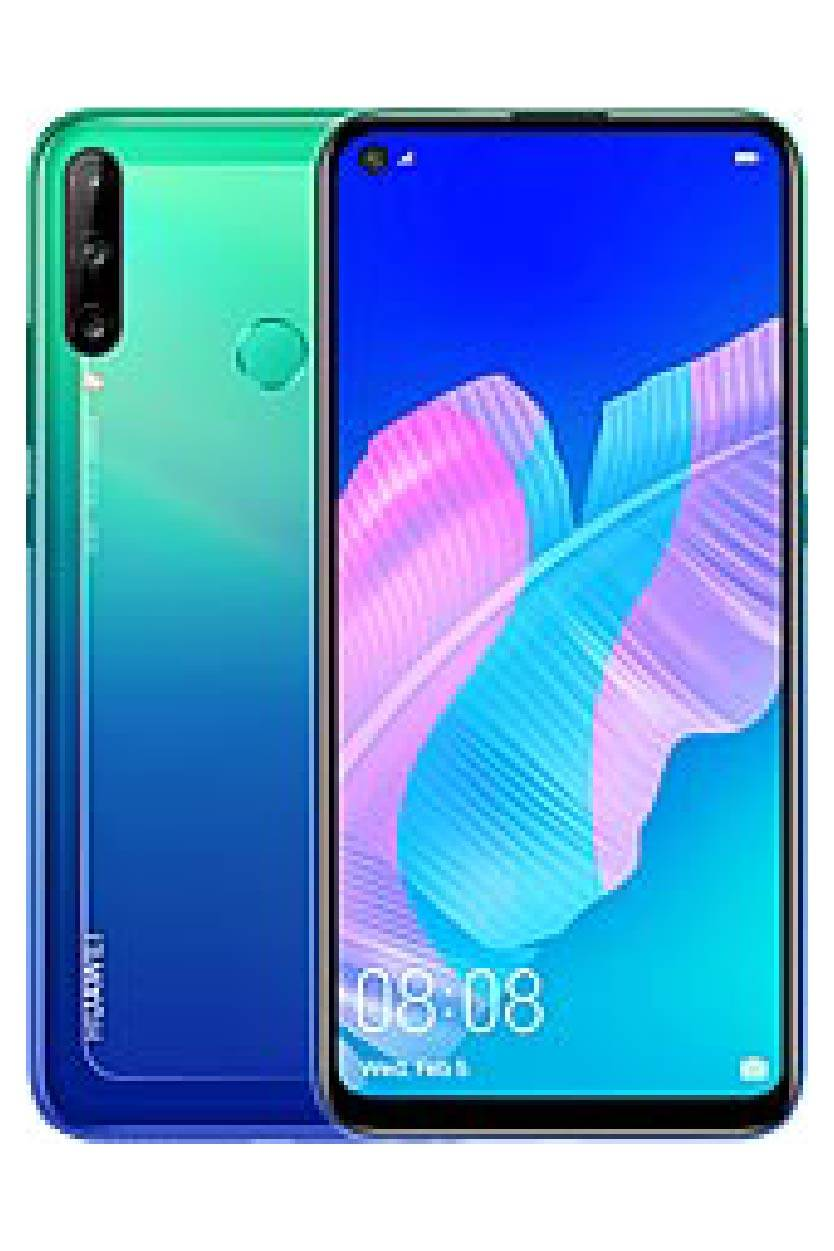 HUAWEI Y7P IN-DEPTH REVIEW As Well As SPECS