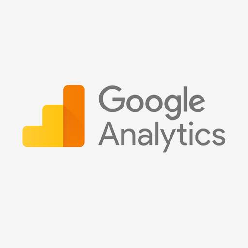 How to Find Unique Visitors In Google Analytics