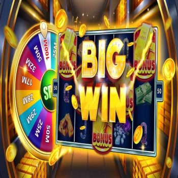 Free Slot Machines with Bonus