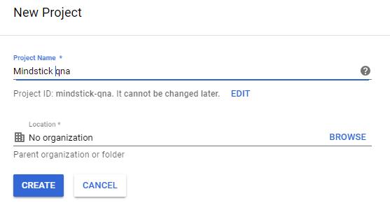 Google plus Social API Integration (G+ Login in android)