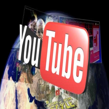 The best YouTube MP4 Online Downloader