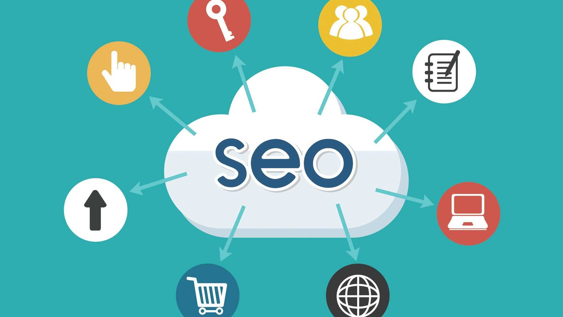 Search Engine Optimization Tools Make Your Internet Site the Voice of Your Organisation