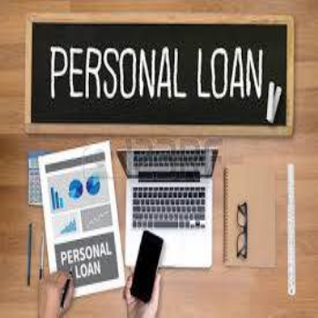 Myths about instant personal loan app