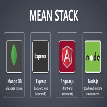Hire Full Mean Stack Solution in India
