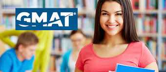 How to Prepare for Gmat This Season