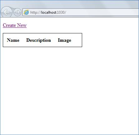 Upload file using Ajax form and Modal dialog in ASP Net MVC
