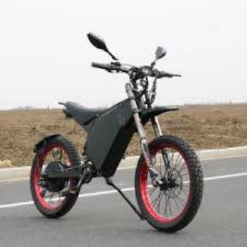 3 best electric bicycles in 2020