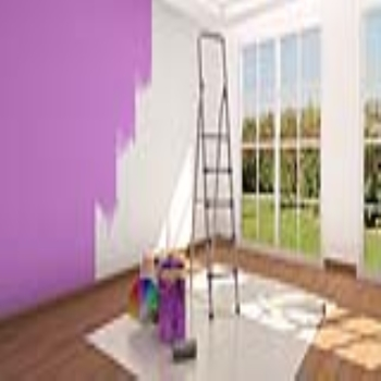 Why Interior Painting is Important