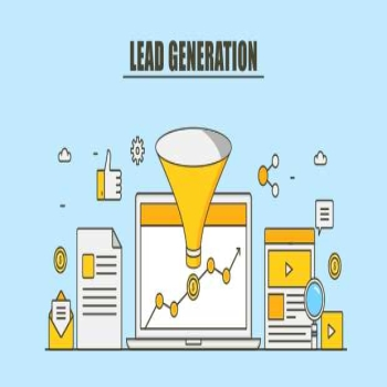 Top 4 Strategies to Improve your B2C Lead Generation and Beat your Competition