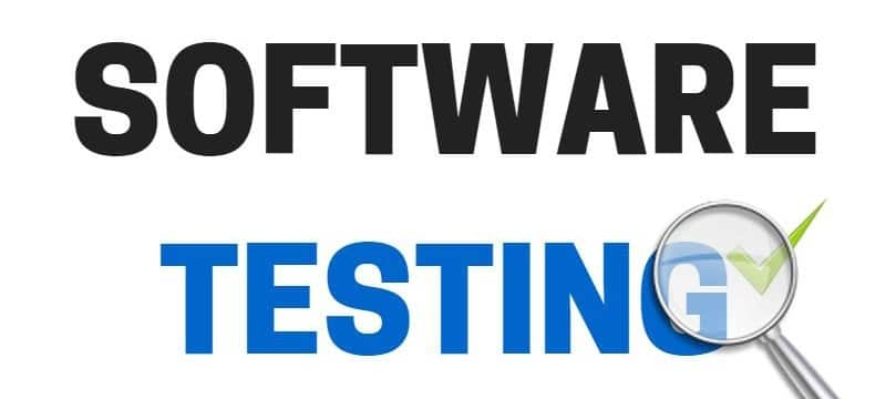 How Can Automation Improve Software Testing?