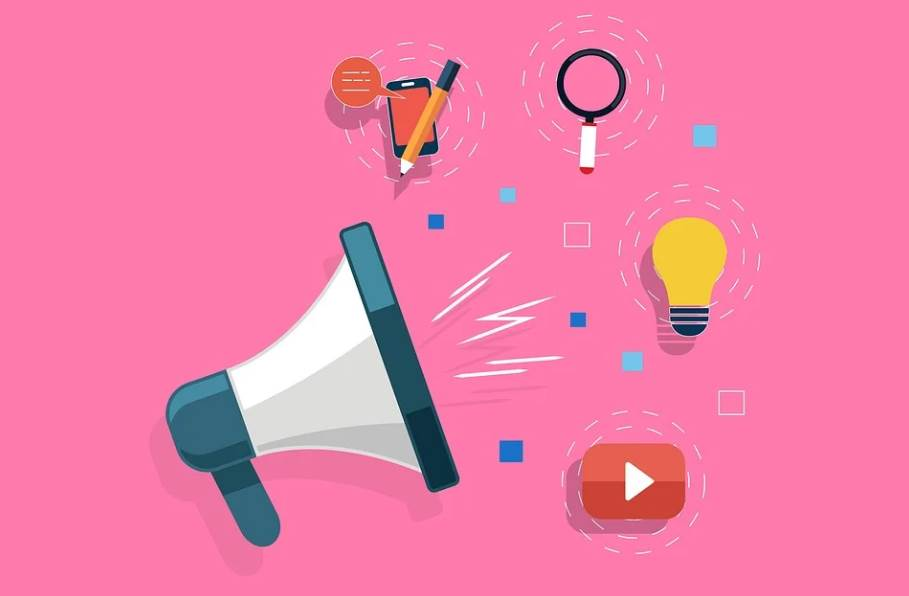 How is Content an important part of Digital Marketing?