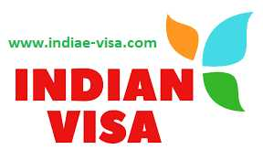 Types of India e Visa Application