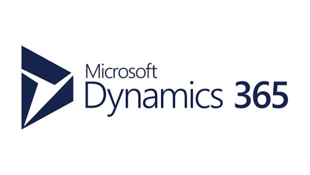 Microsoft Dynamics 365 for Talent is a perfect solution for new-age HRs
