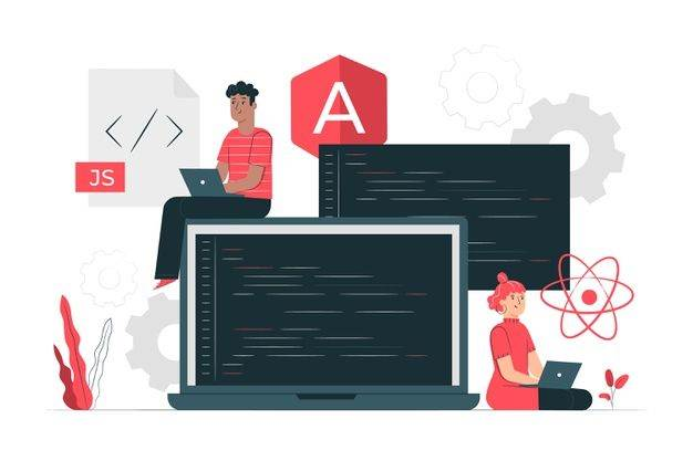 14 Proven Methods To Choose Angular For Your Next Project
