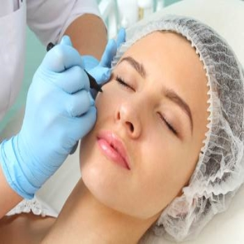 Plastic surgery is a surgical specialty of the human body