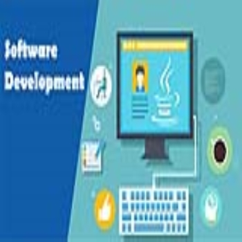 Best freelancing websites to get software development Services