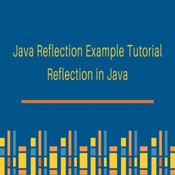 Introduction to Reflection API in Java