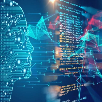 Importance of Machine Learning and Artificial Intelligence for software professionals in 2020