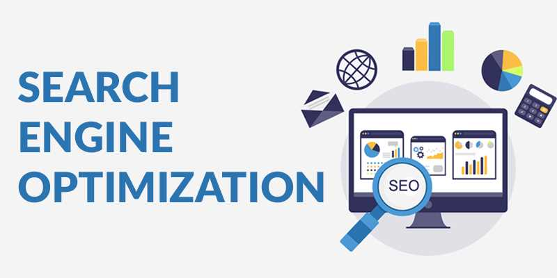 Here's Why You Must Hire MediaOne For Your Website's SEO Needs!