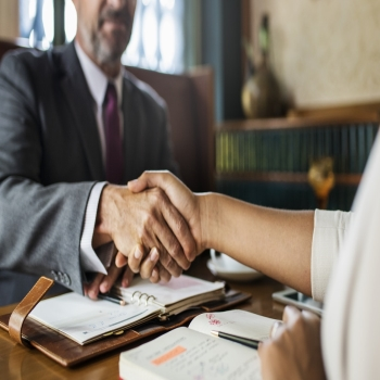 Negotiate to Win: How to Gain and Keep the Upper Hand