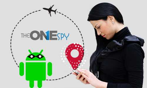 Best Mobile Phone Spy App for Android
