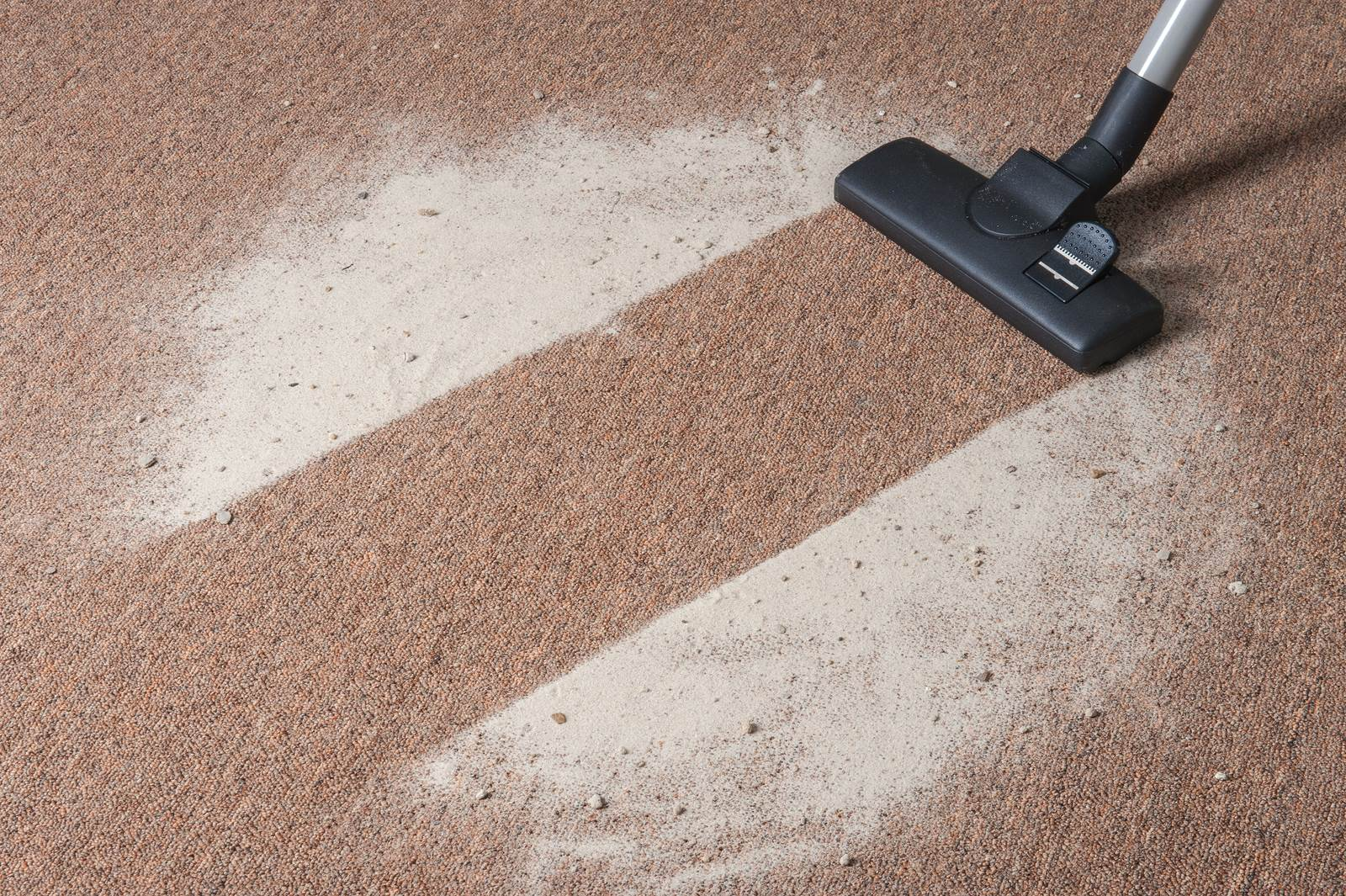 Top Best Tips On Removing Carpet Stains