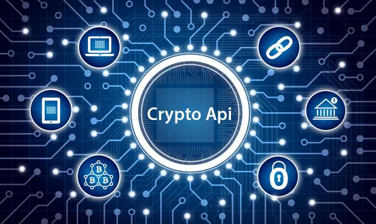 FCSAPI VS Other crypto API INFORMATION