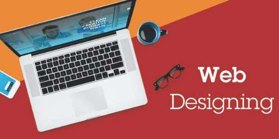 10 Rules of Web Design
