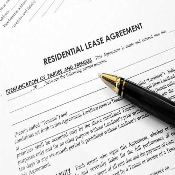 What Are The Benefits Of Paid Rental Lease Agreement Pdfs Over Free Ones