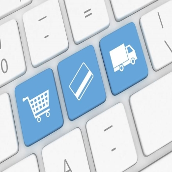How E-commerce is making Ease In Individual Career's