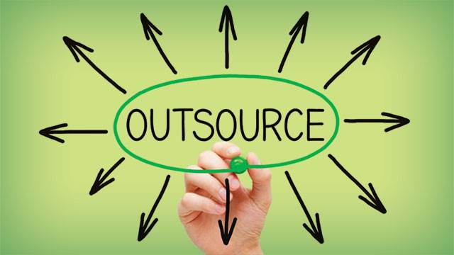 Is Outsourcing Testing Services the New Future?