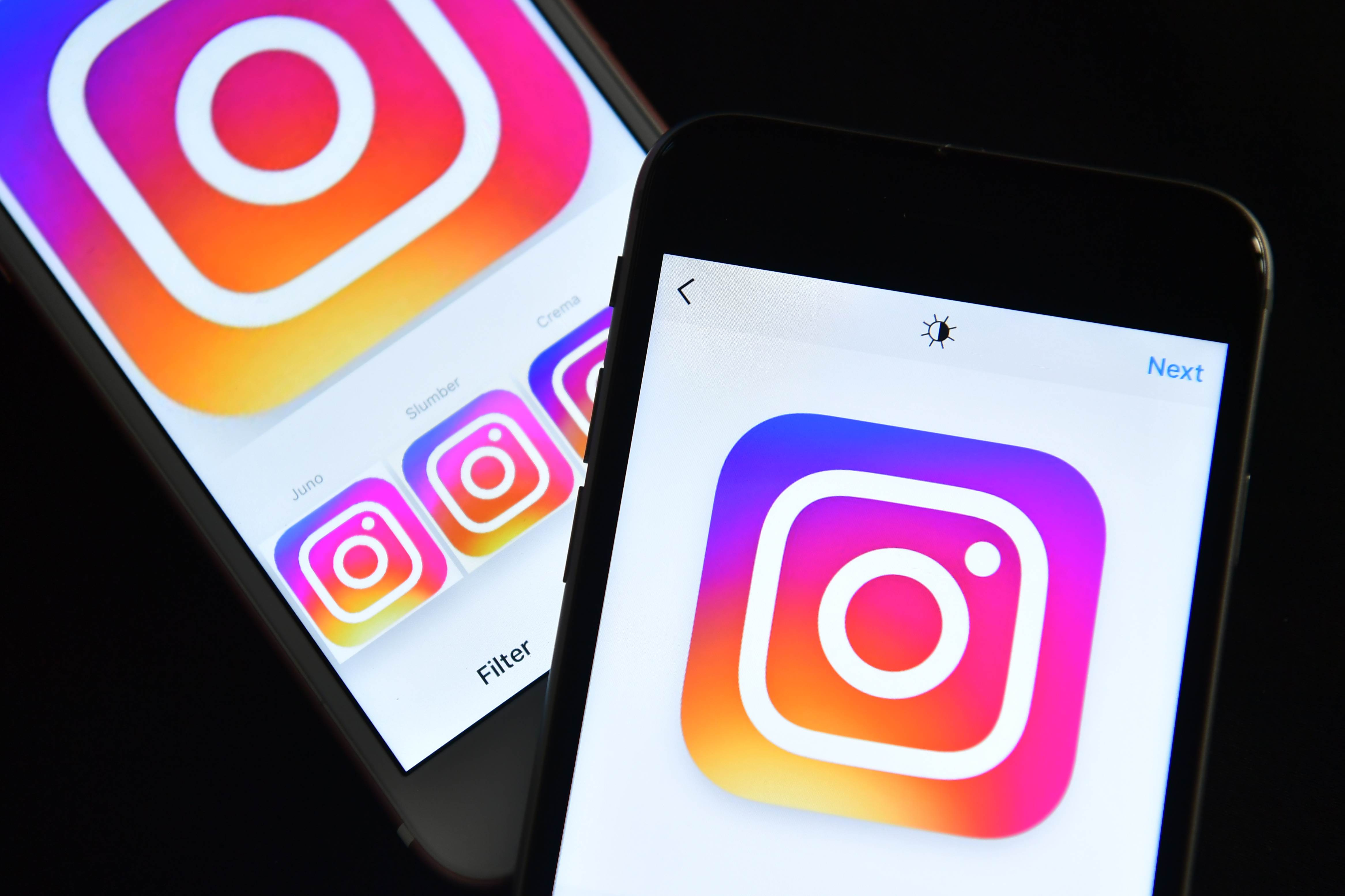 5 Instagram Trends That Will Change The Industry In 2020