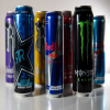 How to choose the best energy drinks?