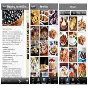 Best Apps Every Foodie Must Have On Their Phone
