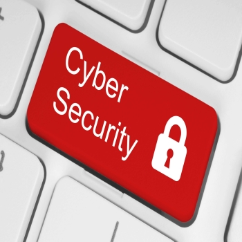 7 Ways to Improve Your Small Business Cybersecurity