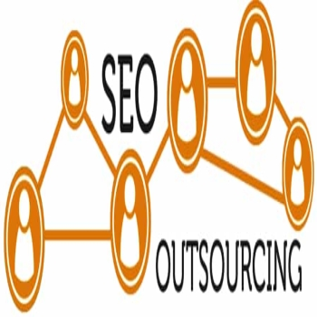 Outsourcing Of SEO
