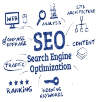 Importance of SEO for startups