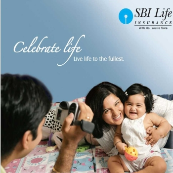 SBI Life Shubh Nivesh Premium Calculator: Death and Maturity
