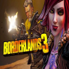Borderlands 3: How to defeat the game's toughest bosses ?