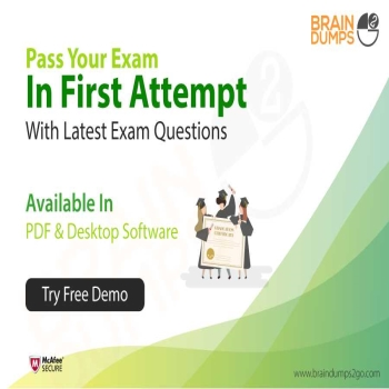 Latest CompTIA 220-1001 Exam Questions 2019 [Pass In First Try]
