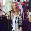 Celine Dion Courage World Tour Makes a Stop in Chicago on December 1!