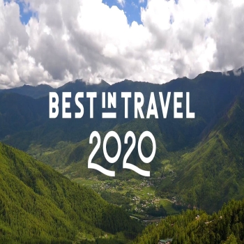 8 Best Travel for 2020 — Guide and Tips for Tourists