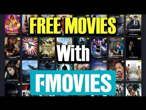 Download Fmovies Client App To Get The Most Out Of It